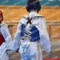 Taekwondo_Taekwondo_GBNational2017_A00135