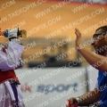Taekwondo_Taekwondo_GBNational2017_A00138