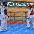 Taekwondo_Taekwondo_GBNational2017_A00142