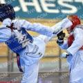 Taekwondo_Taekwondo_GBNational2017_A00147