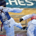 Taekwondo_Taekwondo_GBNational2017_A00148