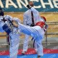 Taekwondo_Taekwondo_GBNational2017_A00151