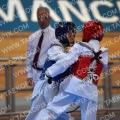 Taekwondo_Taekwondo_GBNational2017_A00153