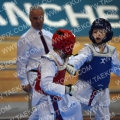 Taekwondo_Taekwondo_GBNational2017_A00160