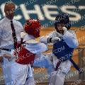 Taekwondo_Taekwondo_GBNational2017_A00162