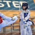 Taekwondo_Taekwondo_GBNational2017_A00164