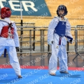 Taekwondo_Taekwondo_GBNational2017_A00166