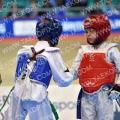 Taekwondo_Taekwondo_GBNational2017_A00173