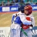 Taekwondo_Taekwondo_GBNational2017_A00178