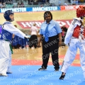 Taekwondo_Taekwondo_GBNational2017_A00185