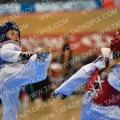 Taekwondo_Taekwondo_GBNational2017_A00186