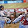 Taekwondo_Taekwondo_GBNational2017_A00187