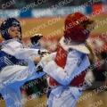 Taekwondo_Taekwondo_GBNational2017_A00189