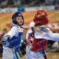 Taekwondo_Taekwondo_GBNational2017_A00192