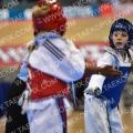 Taekwondo_Taekwondo_GBNational2017_A00195