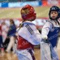 Taekwondo_Taekwondo_GBNational2017_A00197