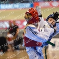 Taekwondo_Taekwondo_GBNational2017_A00199