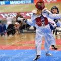 Taekwondo_Taekwondo_GBNational2017_A00202