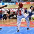 Taekwondo_Taekwondo_GBNational2017_A00205