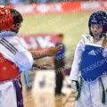 Taekwondo_Taekwondo_GBNational2017_A00209