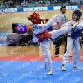 Taekwondo_Taekwondo_GBNational2017_A00215