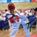 Taekwondo_Taekwondo_GBNational2017_A00219