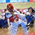 Taekwondo_Taekwondo_GBNational2017_A00220