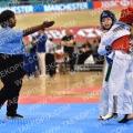 Taekwondo_Taekwondo_GBNational2017_A00223