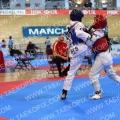 Taekwondo_Taekwondo_GBNational2017_A00227