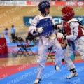 Taekwondo_Taekwondo_GBNational2017_A00230