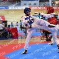 Taekwondo_Taekwondo_GBNational2017_A00231