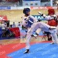 Taekwondo_Taekwondo_GBNational2017_A00232