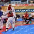 Taekwondo_Taekwondo_GBNational2017_A00233