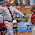 Taekwondo_Taekwondo_GBNational2017_A00239