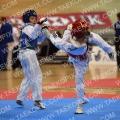 Taekwondo_Taekwondo_GBNational2017_A00242