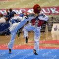 Taekwondo_Taekwondo_GBNational2017_A00244