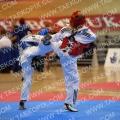Taekwondo_Taekwondo_GBNational2017_A00245