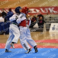 Taekwondo_Taekwondo_GBNational2017_A00246