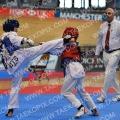 Taekwondo_Taekwondo_GBNational2017_A00247