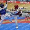 Taekwondo_Taekwondo_GBNational2017_A00251