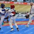 Taekwondo_Taekwondo_GBNational2017_A00253