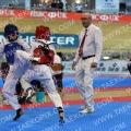 Taekwondo_Taekwondo_GBNational2017_A00258