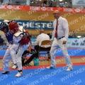 Taekwondo_Taekwondo_GBNational2017_A00259