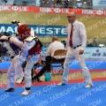 Taekwondo_Taekwondo_GBNational2017_A00260
