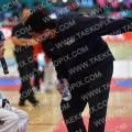 Taekwondo_Taekwondo_GBNational2017_A00265