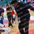 Taekwondo_Taekwondo_GBNational2017_A00267