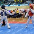 Taekwondo_Taekwondo_GBNational2017_A00269