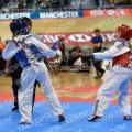 Taekwondo_Taekwondo_GBNational2017_A00272