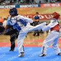 Taekwondo_Taekwondo_GBNational2017_A00274