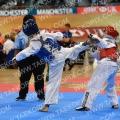 Taekwondo_Taekwondo_GBNational2017_A00275